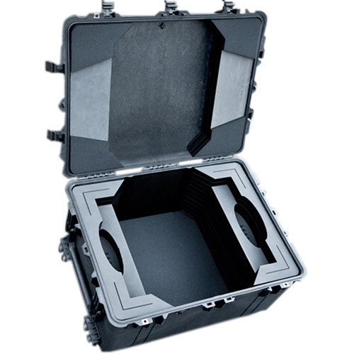 Jason Cases Sony PVM-2541A Monitor Case