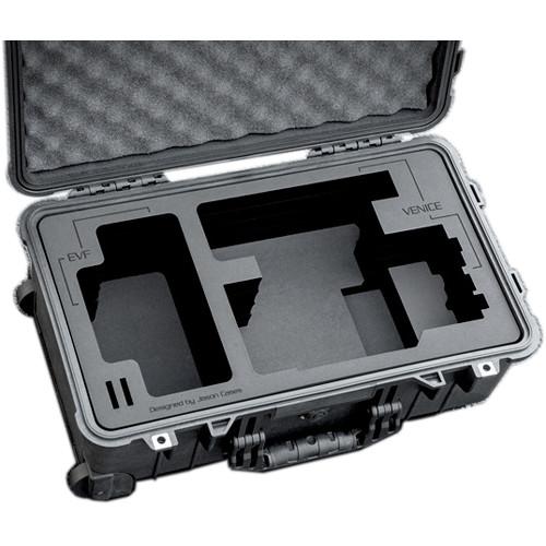 Jason Cases Sony Venice Case (Compact)