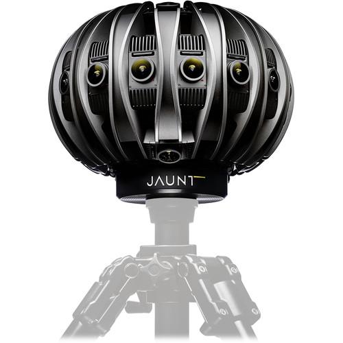 JAUNT ONE VR Camera System with Starter Kit