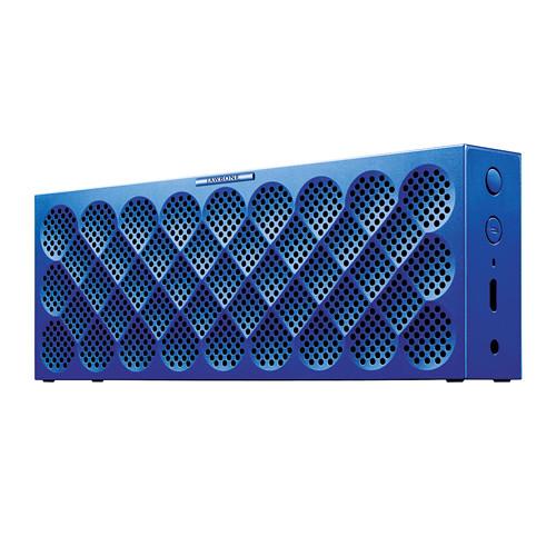 Jawbone MINI JAMBOX Speaker (Blue Diamond)