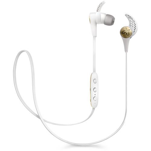 JayBird X3 Wireless In-Ear Headphones (Sparta)