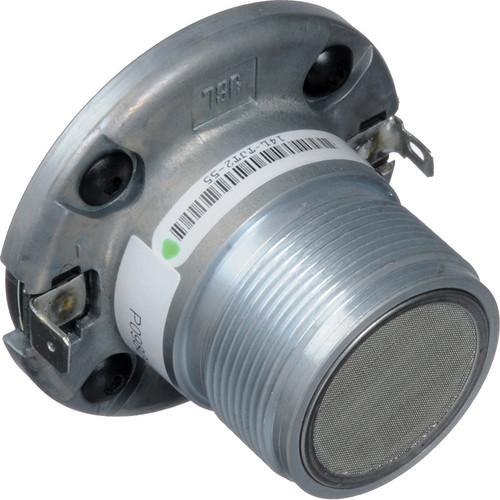 """JBL 2414H-1 1"""" Polymer Diaphragm Neodymium Compression Driver"""