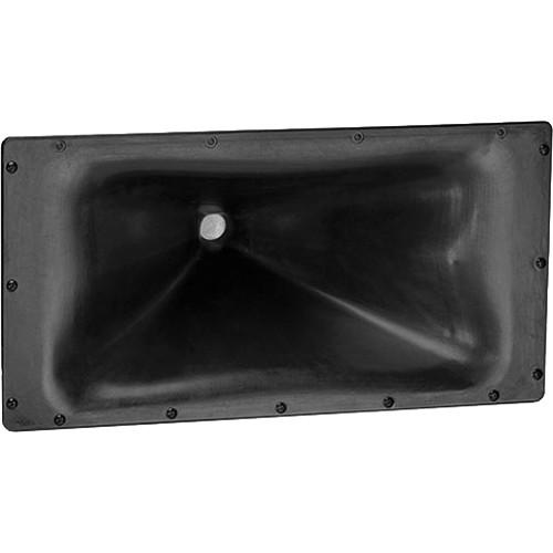 JBL 3722-HF High-Frequency Horn for 3722 ScreenArray Speaker System