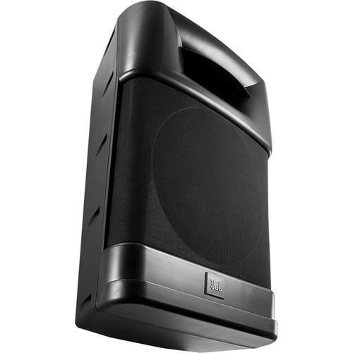 JBL 9310 2-Way Passive High-Power Cinema Surround Loudspeaker (Pair)
