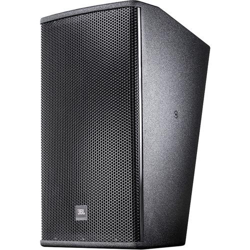 JBL 9320 Passive Large Format High-Power Cinema Surround Speaker