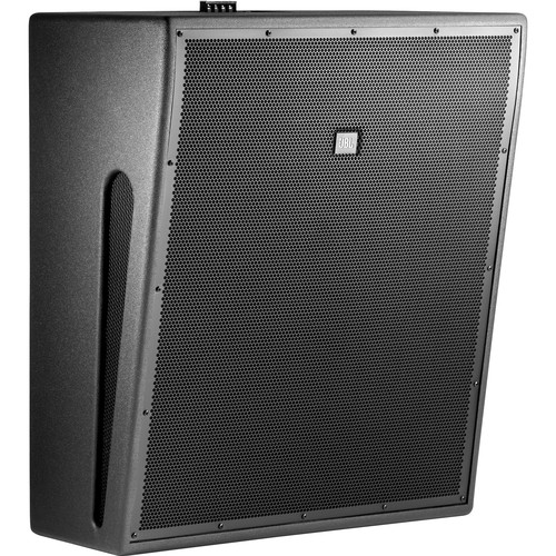 JBL 9350 High Output 3-Way Passive Cinema Surround Loudspeaker with Pattern Control