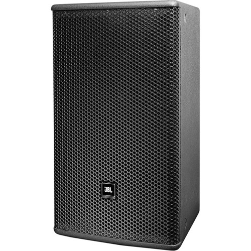 "JBL AC895 8"" 2-Way Full-Range Passive Loudspeaker System (Black)"