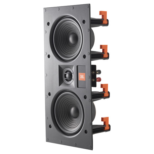 JBL Arena 55IW In-Wall Speaker (Single)