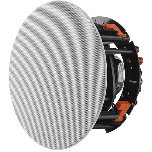 """JBL Arena 6ICDT 6.5"""" Two-WayDual-TweeterIn-Ceiling Speaker"""