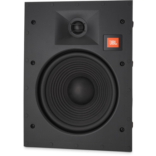 JBL Arena 8IW In-Wall Speaker (Single)