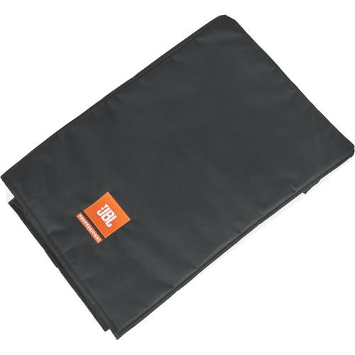 JBL BAGS Cover for IRX112BT Loudspeaker (Black)