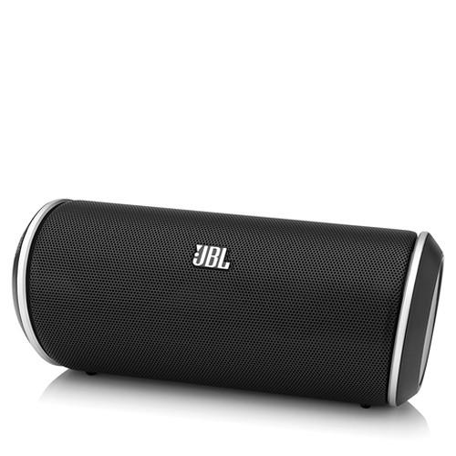 JBL Flip Speaker (Black)
