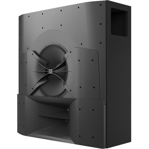 JBL C221 - Two-Way ScreenArray Cinema Loudspeaker