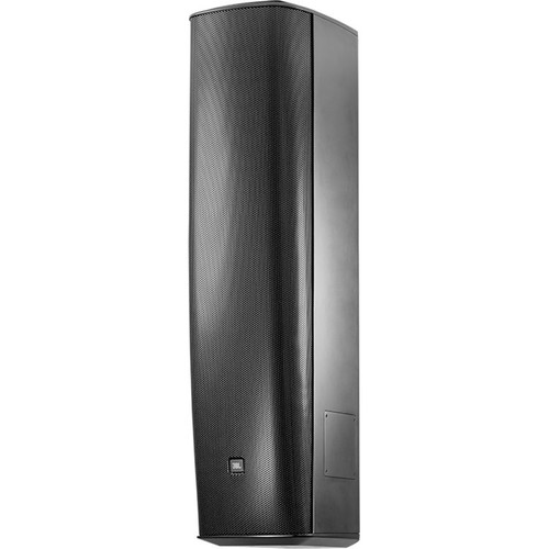 JBL CBT1000 Two-Way Line Array Column Loudspeaker with Constant Beamwidth Technology (White)