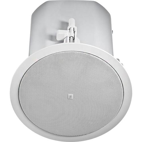 "JBL Control 45C/T 2-Way 5.25"" Coaxial Ceiling Loudspeaker"