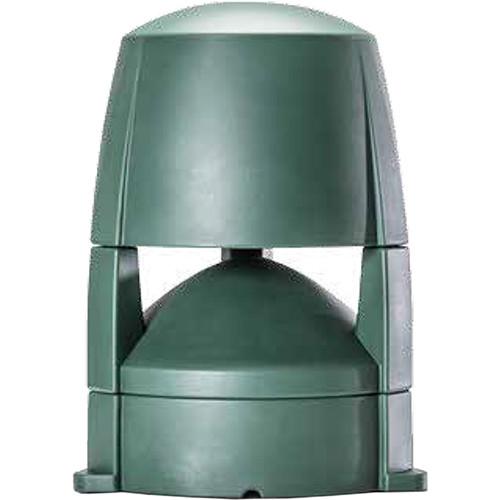 """JBL Control 88M High-Output 8"""" Mushroom-Type Outdoor Landscape Speaker"""