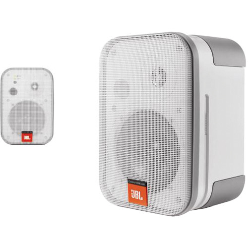 JBL Control One AW (White)
