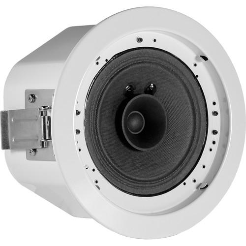 "JBL 5"" Ceiling Speaker with EN54-24 Certification"