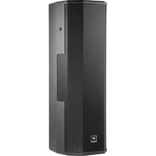 "JBL CWT128 8"" 2-Way Loudspeaker System (Black)"
