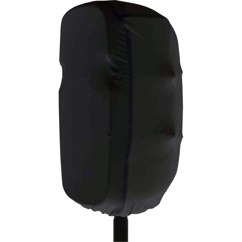 "JBL BAGS 10"" Stretchy Cover for EON510/210P Speakers (Black)"