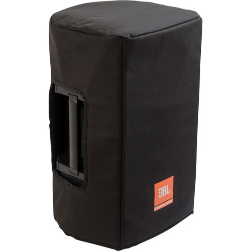 JBL BAGS EON610-CVR 5 mm Padding/Water Resistant/ Cover for EON610 (Black)