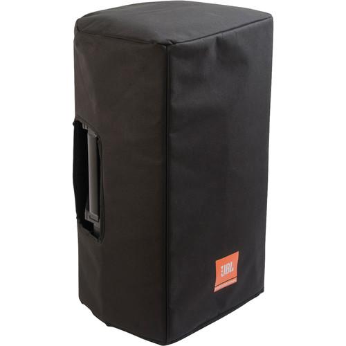 JBL BAGS EON612-CVR 5 mm Padding/Water Resistant/ Cover for EON612 (Black)