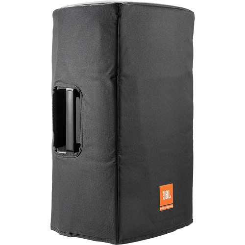 JBL BAGS EON615-CVR 5 mm Padding/Water Resistant/ Cover for EON615 (Black)