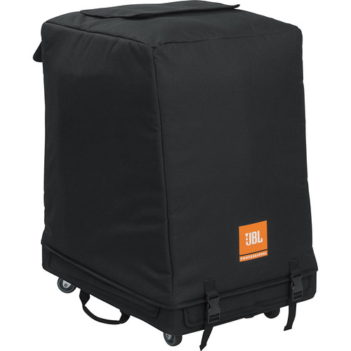 JBL EON-ONE-Transporter