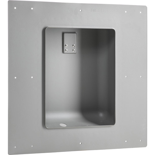 JBL Box for Arena 8IC/Studio 2 8IC Speakers