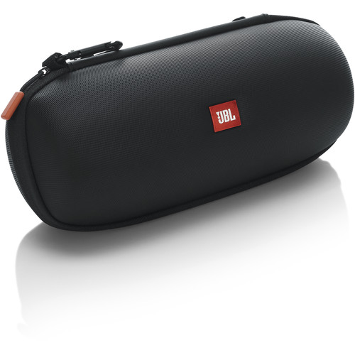 JBL Charge 3 Bluetooth Speaker Carry Case