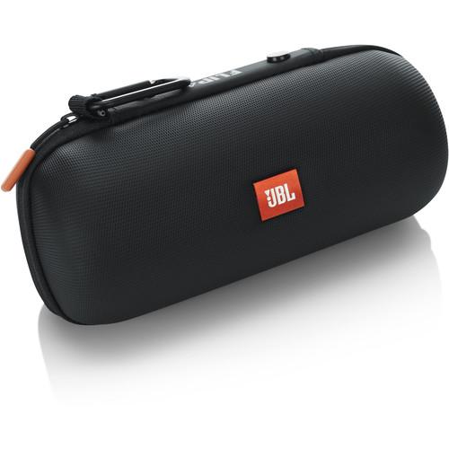 JBL Flip 4 Bluetooth Speaker Carry Case