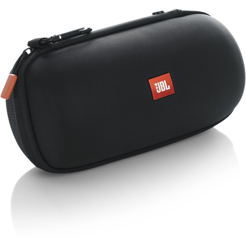 JBL Link 10 Bluetooth Speaker Carry Case