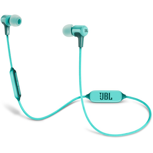 Jbl bluetooth headphones running - jbl bluetooth headphone covers