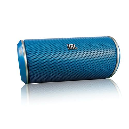 JBL Flip Speaker (Blue)