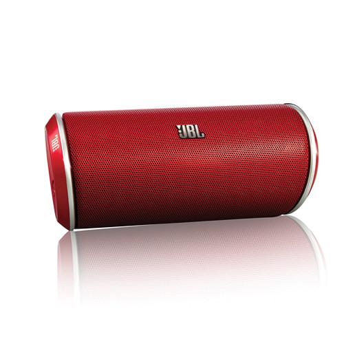 JBL Flip Speaker (Red)