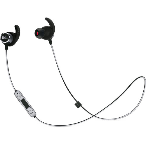 JBL Reflect Mini 2 In-Ear Wireless Sport Headphones