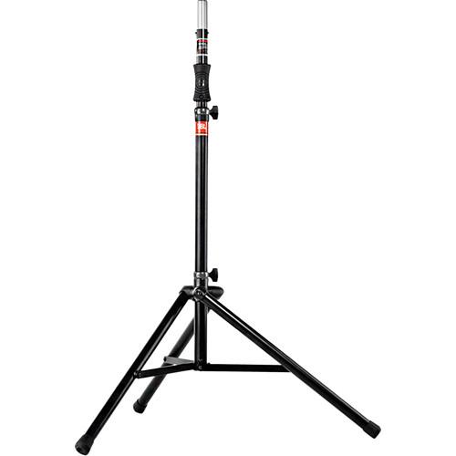 """JBL Gas Assist Speaker Tripod (3'8"""" to 6'7"""")"""