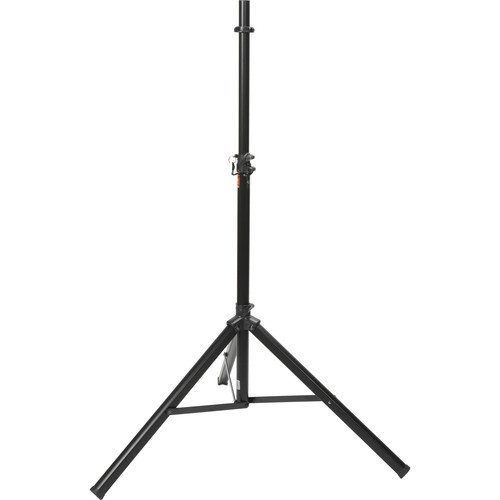 JBL Manual Adjust Speaker Tripod