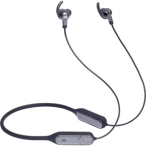 JBL Everest Elite 150NC Wireless In-Ear Noise-Canceling Headphones