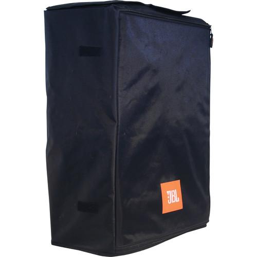 JBL BAGS Convertible Cover for JRX212 Speaker (Black)