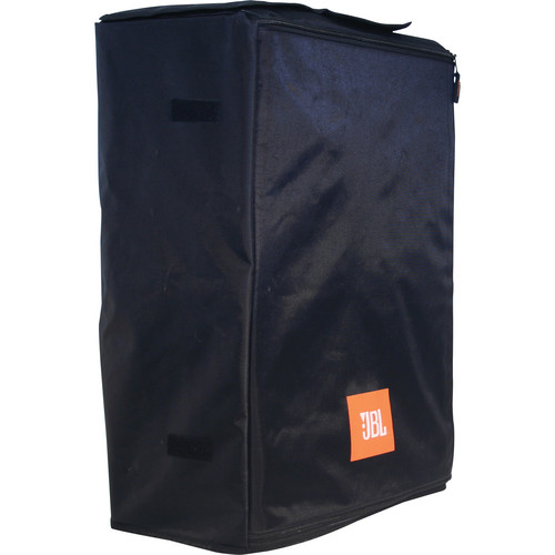 JBL BAGS Convertible Cover for JRX212 Speaker (Black)