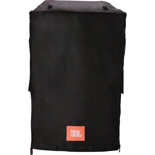 JBL BAGS Convertible Cover for JRX215 Speaker (Black)