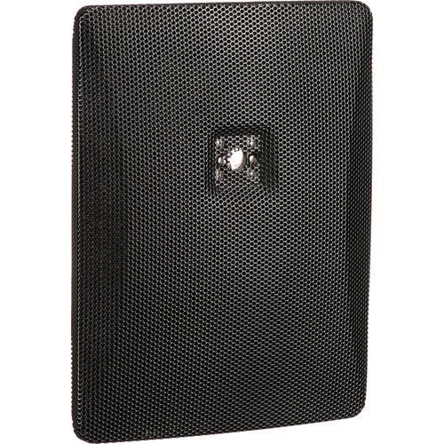 JBL WeatherMax Replacement Grille Cover for Control 25-1 Speaker (Black)
