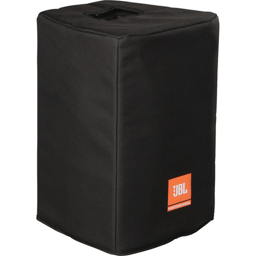 JBL Deluxe Padded Cover for PRX710 720 Speaker (Black)