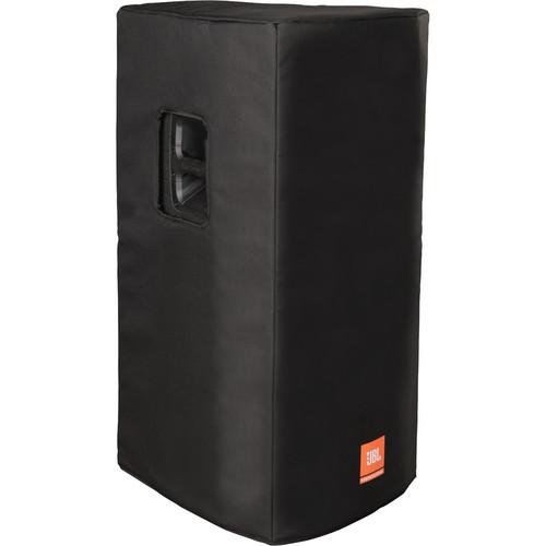 JBL BAGS Deluxe Padded Cover for PRX825W Speaker (Black)