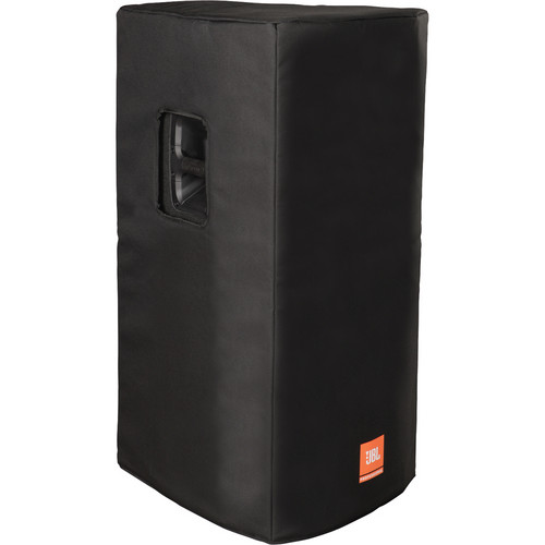 JBL Deluxe Padded Cover for PRX825W Speaker (Black)