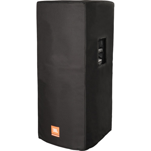 JBL BAGS Deluxe Padded Cover for PRX835W Speaker (Black)