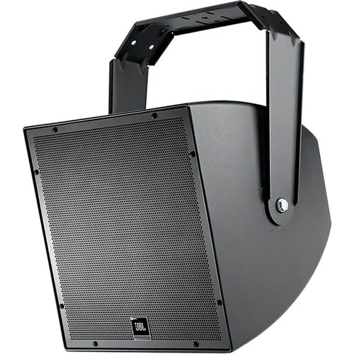 JBL SCS 12 Two-Way Spatially Cued Cinema Ceiling Passive Surround Loudspeaker