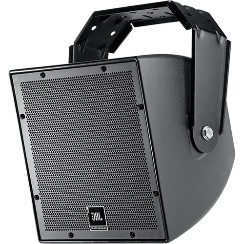 "JBL Spatially-Cued Surround 2-Way Coaxial Loudspeaker with 8"" Woofer"