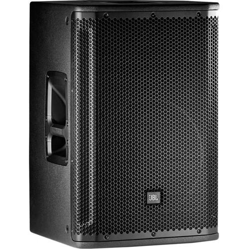 """JBL SRX812 - 12"""" Two-Way Bass Reflex Passive System"""